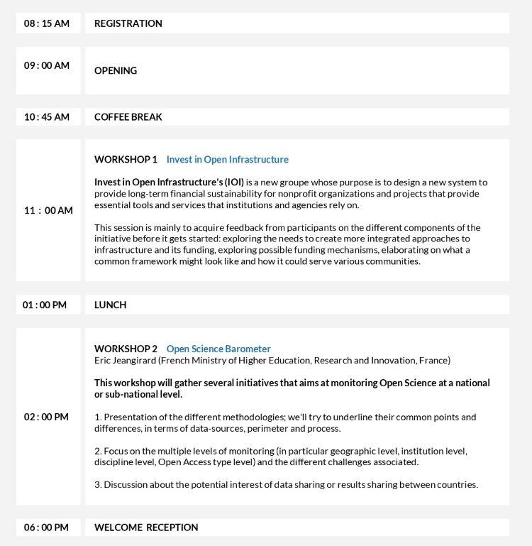 ELPUB_Workshops_page_6.jpg