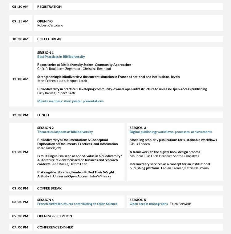 ElPub2019_Conference_Programme_3_June_2.jpg