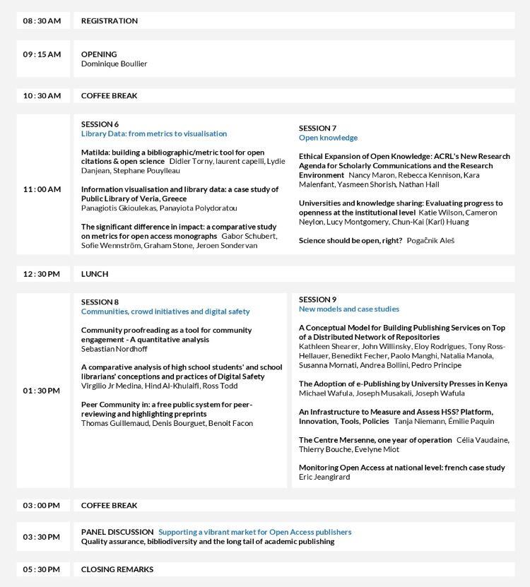 ElPub2019_Conference_Programme_4_June_1.jpg